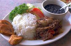 getting a taste for cuba s food and drink revolution