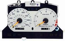 car engine repair manual 2004 ford mustang instrument cluster 1996 1998 ford mustang svt cobra instrument cluster repair