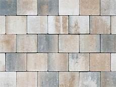 haba beton pflaster produkte landhaus marmorant