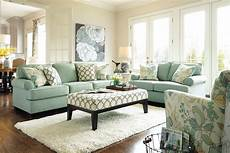 daystar living room from 28200 38 35 coleman furniture