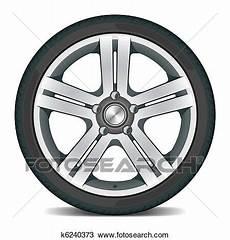 roue de voiture dessin clipart roue voiture k6240373 recherchez des clip arts des illustrations des dessins et