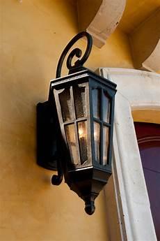 beacon hill vx 3 light outdoor wall lantern outdoor lighting