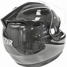casque moto route int 233 gral lazer osprey carbon light promo