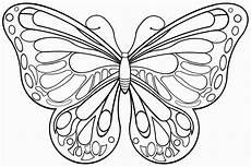 Malvorlage Schmetterling Einfach Malvorlage Schmetterling Einfach 1ausmalbilder