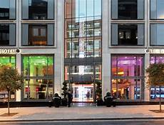 luxury hotels in london luxury independent hotels