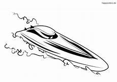 Malvorlage Polizeischiff Fahrzeug Malvorlage Kostenlos 187 Fahrzeuge Ausmalbilder