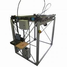 imprimante 3d mega3d m303 test prix avis etc