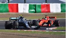 Formel 1 Japan Gp Valtteri Bottas Siegt In Suzuka Der