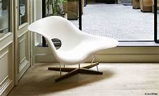 chaise charles eames design icons charles eames vkvvisuals