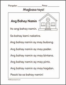 free printable worksheets for filipino kids grade 1