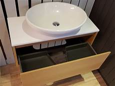arredo bagno veneto mobile per il bagno falper via veneto g in offerta