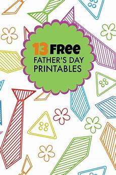 13 Free S Day Printables Spaceships And Laser Beams