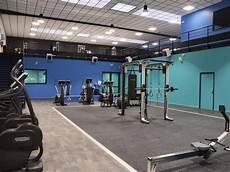 L Esprit Club Fitness 224 Ouen L Aum 244 Ne Tarifs Avis