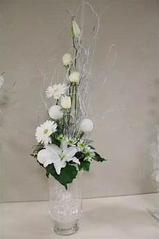 floral breal bouquet givr 233