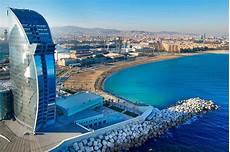 vivre a barcelone barcelone et ses plages vivre 224 barcelone