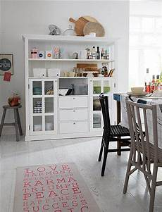 weinregal für wohnzimmer k 252 chenbuffet wei 223 car m 214 bel car m 246 bel kitchen in 2019