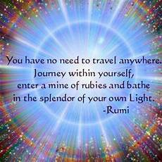 you no need to travel anywhere journey within yourself enter a mine of rubies and bathe you have no need to travel anywhere journey within yourself enter a mine of rubies and bathe