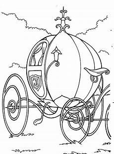 coloring page activity page cinderella disney coloring