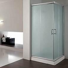 cristalli doccia prezzi vetro doccia satinato termosifoni in ghisa scheda tecnica