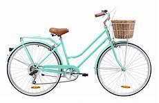 new vintage classic plus bike retro 7spd