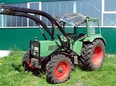 oldtimer traktoren kaufen oldtimerplus
