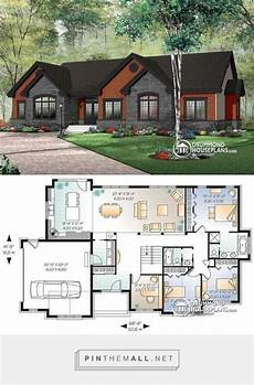 sim house plans house plan dambroise no 3224 sims house plans