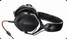 v moda crossfade m100 v moda crossfade m 100 3d metal headphones