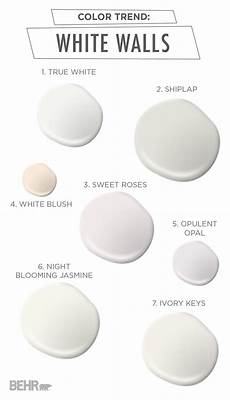 150 best white rooms images pinterest interiors homes and wall colors
