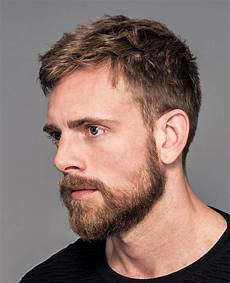 image result for mens short choppy hairstyles in 2019