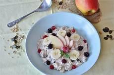 was essen bei magenschmerzen ern 228 hrung bei magenschmerzen das k 246 nnen sie essen