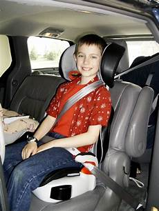 Kindersitz Auto Test - carseatblog the most trusted source for car seat reviews