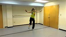 zumba shop dresden thrift shop zumba zumbajb01 youtube