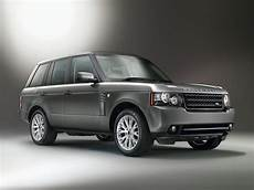 how to work on cars 2012 land rover lr4 lane departure warning 2012 land rover range rover price photos reviews features