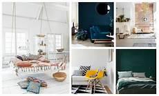 trends 2016 interior interieur trends herfst 2016 interieur inspiratie voor