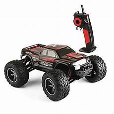 vangold 2 4ghz 1 12 ferngesteuerte autos rc monstertruck