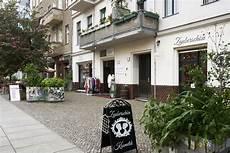 Wohnung Berlin Prenzlauer Berg by Studio Wohnung In Prenzlauer Berg