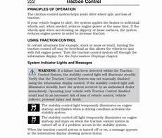 download car manuals 2000 ford explorer engine control download ford explorer owner manual zofti free downloads