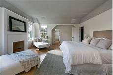 contemporary gables westport ct contemporary bedroom new york by vicente burin architects