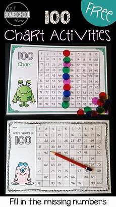 patterns pictures worksheets 215 free hundreds chart worksheets math math activities learning math