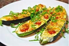 Gesund Kochen Rezepte - 5 healthy and easy to prepare friendly recipes