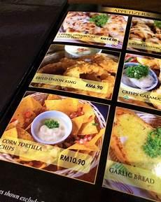 Restoran Tijaarah Sediakan Makanan Barat Halal Sedap Di