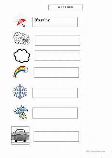 weather worksheets for elementary school 14545 weather worksheet free esl printable worksheets made by teachers