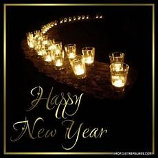 happy new year 2019 whatsapp stickers animated gif hd pictures wallpapers to wish happy year