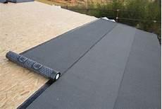 prodotti impermeabilizzanti per terrazzi prezzi isolamento tetto guaine impermeabilizzanti di