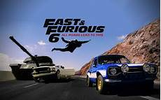 fast and the furious 3 predatortuningclub