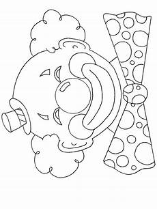 Fasching Malvorlagen Kostenlos Carnival Coloring Pages To And Print For Free