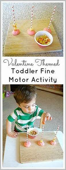 worksheets for toddlers 18182 toddler activities themed motor activity toddler motor activities motor