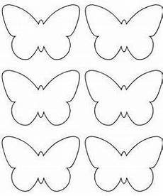coloring pages 17589 pdf butterfly deco in 2020 butterfly coloring page butterfly template butterfly crafts