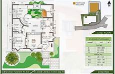 low cost house plans kerala eco friendly 3 bedroom low cost 2200sqft home with
