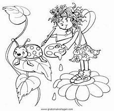 Malvorlagen Kinder Lillifee Trickfilmfiguren Lillifee Prinzessin Lillifee 11 Jpg